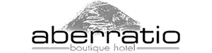 Aberratio Boutique Hotel - Hotelist cloud PMS
