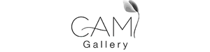 Cami Bed and Gallery - Hotelist clients